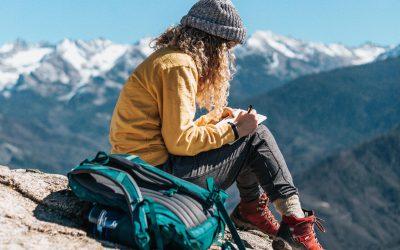 5 Consejos Para Ser Productiva Escribiendo