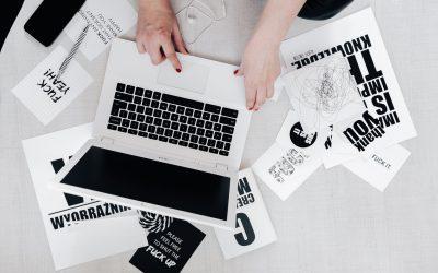 Branding: Cómo Crear Tu Tablero de Marca Con Canva